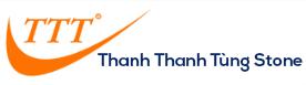Công ty TNHH Thanh Thanh Tùng