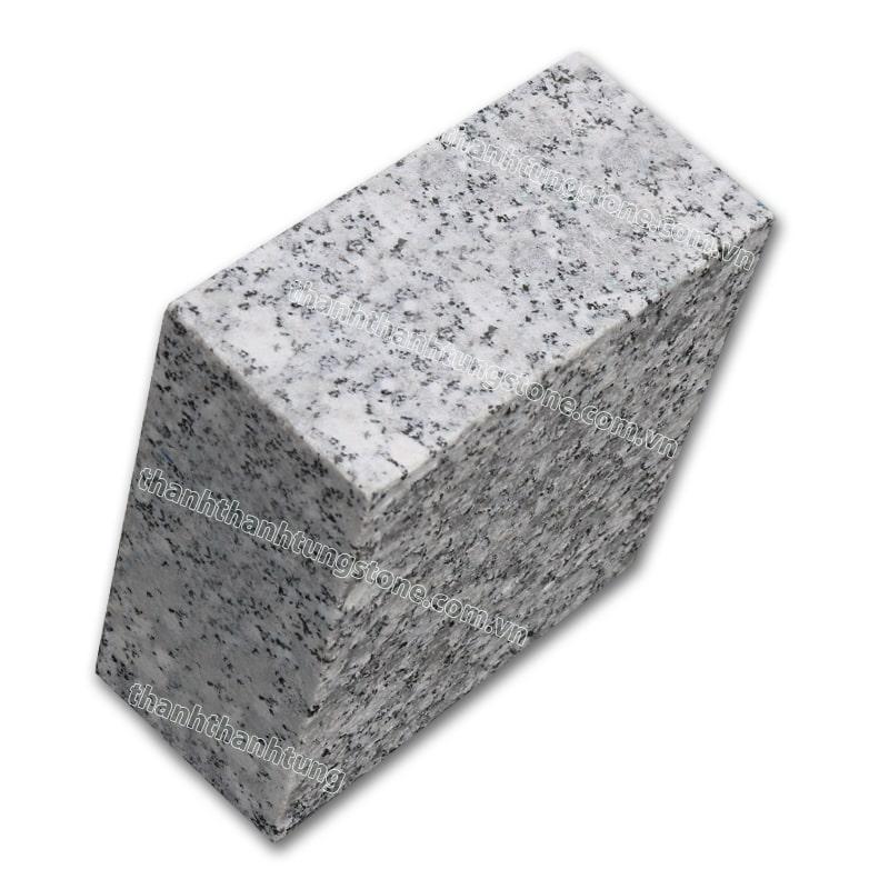 da-cubic-trang-suoi-lau-kho