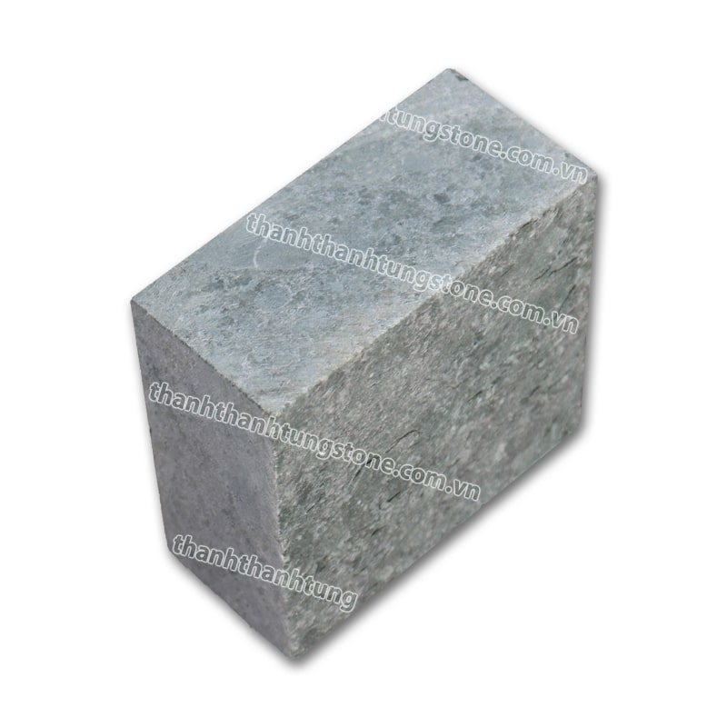 da-cubic-xanh-reu-kho
