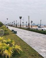 khu-do-thi-phuong-dong